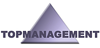 TopManagement ApS