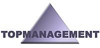 TopManagement ApS